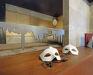 Picture 19 interior - Apartment Suite Casa Nova, Venezia San Marco