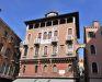 Image 13 extérieur - Appartement San Luca Terrace, Venezia San Marco