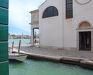 Bild 10 Innenansicht - Ferienwohnung Fondamenta Sant' Eufemia, Venezia Giudecca