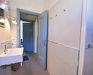 Foto 13 interieur - Appartement Cà della Giudecca, Venetië Giudecca