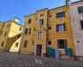 Foto 15 exterieur - Appartement Cà della Giudecca, Venetië Giudecca