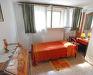 Foto 10 interior - Apartamento Campo San Trovaso, Venecia