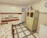 Foto 3 interior - Apartamento Campo San Trovaso, Venecia
