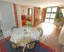 Foto 6 interior - Apartamento Campo San Trovaso, Venecia