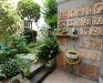 Foto 13 interior - Apartamento Campo San Trovaso, Venecia
