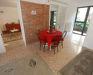 Foto 12 interior - Apartamento Campo San Trovaso, Venecia