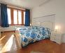 Foto 9 interior - Apartamento Campo San Trovaso, Venecia