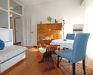 Foto 8 interior - Apartamento Campo San Trovaso, Venecia