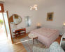 Foto 7 interior - Apartamento Campo San Trovaso, Venecia