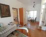 Foto 5 interior - Apartamento Campo San Trovaso, Venecia