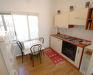 Foto 4 interior - Apartamento Campo San Trovaso, Venecia