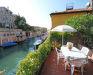 Foto 2 interior - Apartamento Campo San Trovaso, Venecia