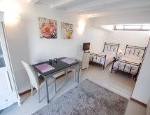 Wenecja - Apartamenty Campo San Trovaso