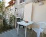 Bild 9 Innenansicht - Ferienwohnung Campo San Trovaso, Venedig