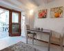 Bild 4 Innenansicht - Ferienwohnung Campo San Trovaso, Venedig