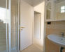 фото Апартаменты IT4200.10.4