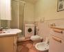 фото Апартаменты IT4200.150.1