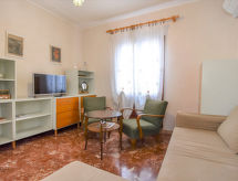 Venice - Apartment Calle delle Ancore