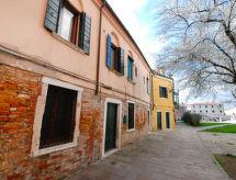 Жилье в Venice - IT4200.209.1