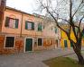 Foto 13 exterior - Apartamento Valier, Venecia