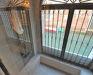 Foto 25 interior - Apartamento Sotoportego Venier, Venecia