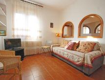 Venetië - Appartement Cà della Rotonda