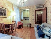 Venetië - Appartement Appartamento Rialto (VZA107)