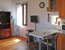 Appartamento Ramo Venier (VZA116)