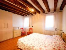 Жилье в Venice - IT4200.667.1
