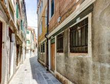 Жилье в Venice - IT4200.668.1