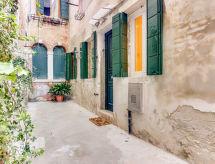 Жилье в Venice - IT4200.669.1