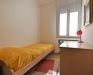 фото Апартаменты IT4200.800.1