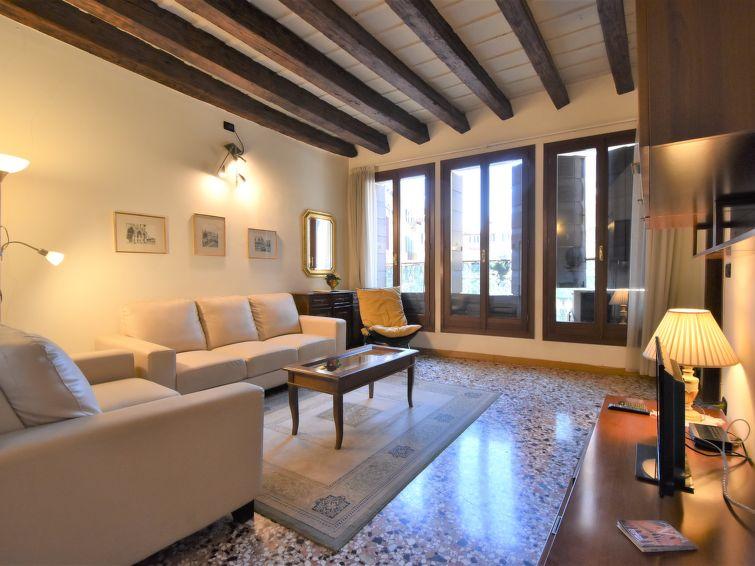 Al Foghèr - Apartment - Venice