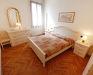 Foto 13 interior - Apartamento Al Foghèr, Venecia