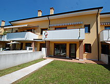 Mogliano Veneto - Ferienwohnung Bonisiolo