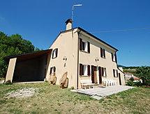 Colli Euganei - Ferienhaus Marini