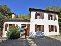 Colli Euganei - Vakantiehuis San Silvestro