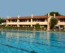 Bild 6 Aussenansicht - Ferienwohnung Bilo D4 Lagoon, Rosolina Mare