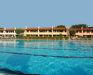 Bild 2 Aussenansicht - Ferienwohnung Bilo D4 Lagoon, Rosolina Mare