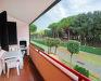 Bild 10 Aussenansicht - Ferienwohnung Bilo D4 Lagoon, Rosolina Mare