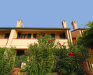 Bild 22 Aussenansicht - Ferienwohnung Bilo D4 Lagoon, Rosolina Mare