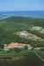 Bild 25 Aussenansicht - Ferienwohnung Bilo D4 Lagoon, Rosolina Mare