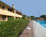 21. zdjęcie terenu zewnętrznego - Apartamenty Tizè, Rosolina Mare