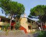 8. zdjęcie terenu zewnętrznego - Apartamenty Tizè, Rosolina Mare