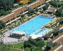 24. zdjęcie terenu zewnętrznego - Apartamenty Tizè, Rosolina Mare