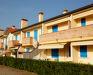 3. zdjęcie terenu zewnętrznego - Apartamenty Solmare, Rosolina Mare