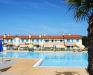 Bild 17 Aussenansicht - Ferienwohnung Solmare, Rosolina Mare