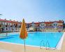 Bild 16 Aussenansicht - Ferienwohnung Solmare, Rosolina Mare