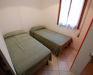 8. zdjęcie wnętrza - Apartamenty Casa Daniela, Rosolina Mare