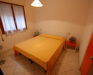 9. zdjęcie wnętrza - Apartamenty Casa Daniela, Rosolina Mare